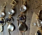 canoha birthstone jewelry